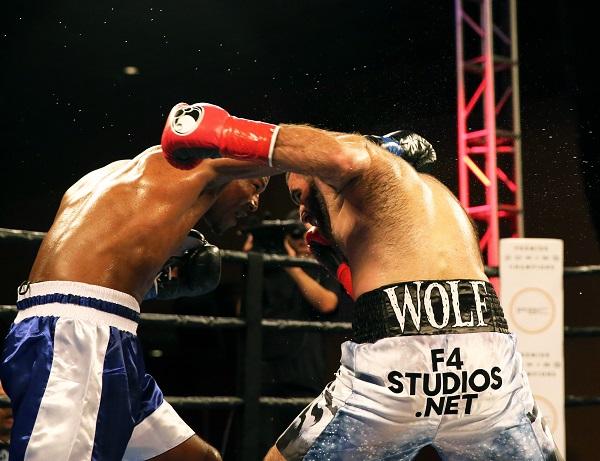 Ghvamichava vs Prescott_Fight_Andy Samuelson _ Premier Boxing Champions6