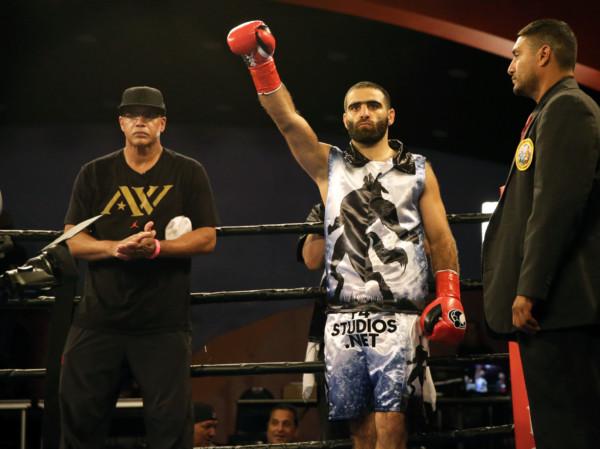 Ghvamichava vs Prescott_Fight_Andy Samuelson _ Premier Boxing Champions8