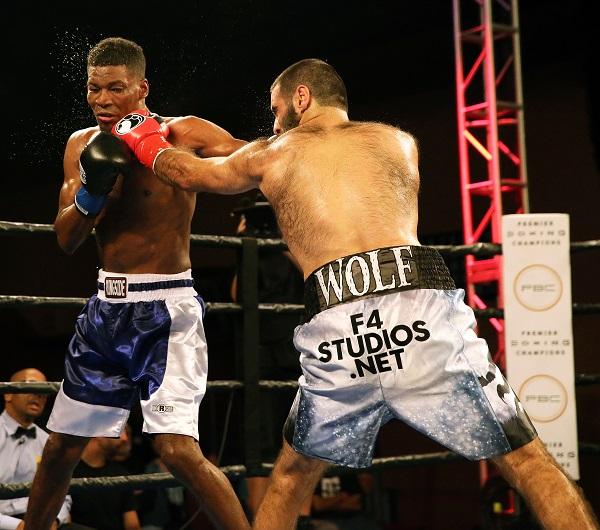 Ghvamichava vs Prescott_Fight_Andy Samuelson _ Premier Boxing Champions9