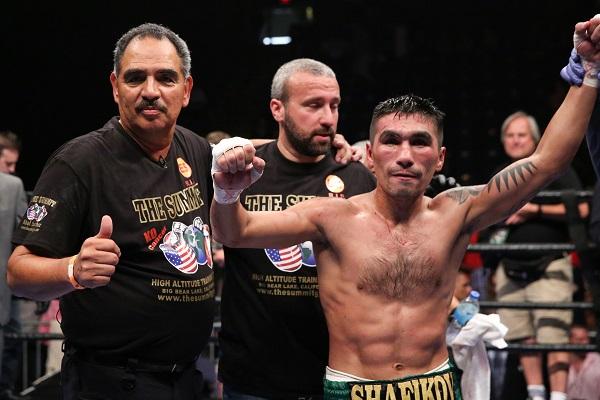 Herring vs Shafikov_Fight_Nabeel Ahmad _ Premier Boxing Champions