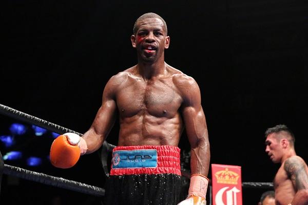 Herring vs Shafikov_Fight_Nabeel Ahmad _ Premier Boxing Champions1