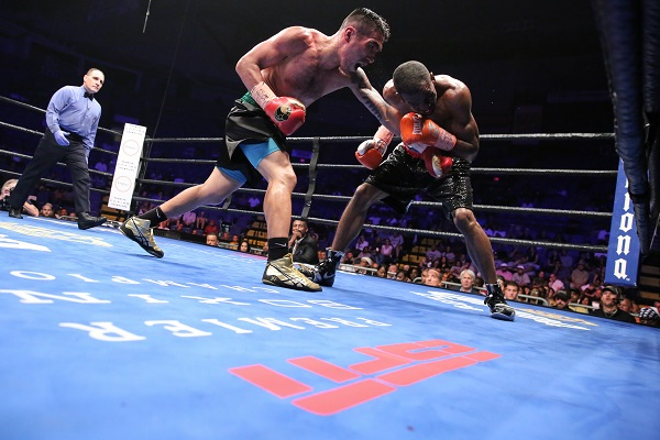 Herring vs Shafikov_Fight_Nabeel Ahmad _ Premier Boxing Champions3