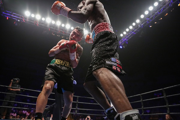 Herring vs Shafikov_Fight_Nabeel Ahmad _ Premier Boxing Champions5