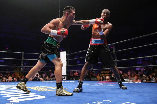Herring vs Shafikov_Fight_Nabeel Ahmad _ Premier Boxing Champions6