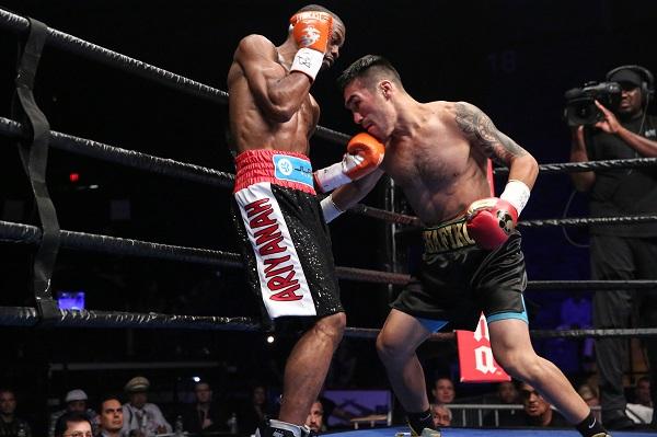 Herring vs Shafikov_Fight_Nabeel Ahmad _ Premier Boxing Champions7
