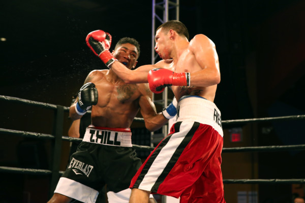 Hill vs Hernandez_Fight_Andy Samuelson _ Premier Boxing Champions2