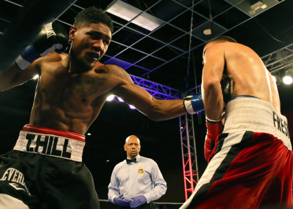 Hill vs Hernandez_Fight_Andy Samuelson _ Premier Boxing Champions6