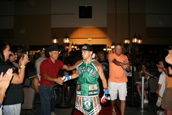 Jose Haro - Shelby Keyes RBRBoxing (4)