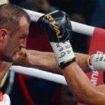 Sergey Kovalev Defeats Isaac Chilemba