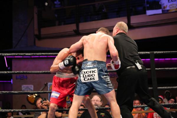 Lipinets vs Castillo_Fight_Nabeel Ahmad _ Premier Boxing Champions1