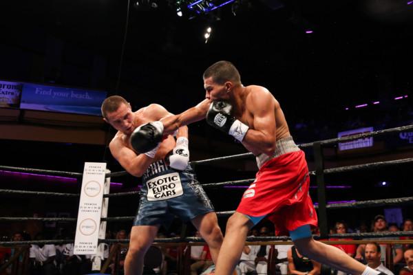 Lipinets vs Castillo_Fight_Nabeel Ahmad _ Premier Boxing Champions11