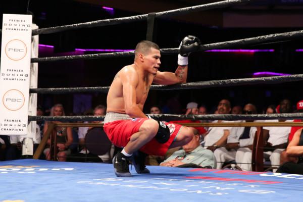 Lipinets vs Castillo_Fight_Nabeel Ahmad _ Premier Boxing Champions12