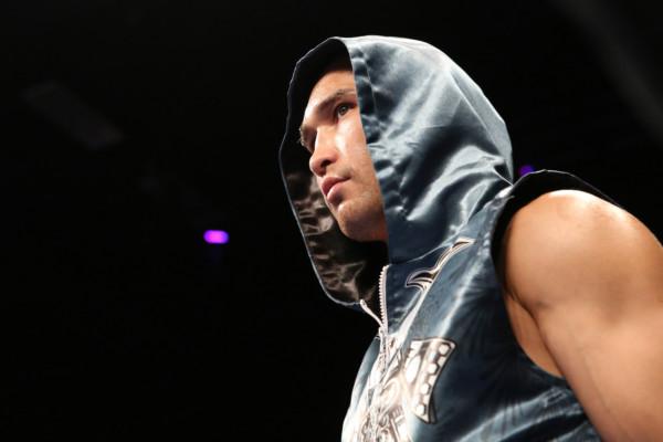 Lipinets vs Castillo_Fight_Nabeel Ahmad _ Premier Boxing Champions13