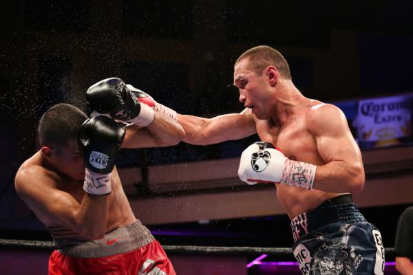 Lipinets vs Castillo_Fight_Nabeel Ahmad _ Premier Boxing Champions2