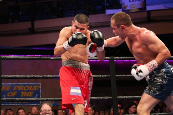 Lipinets vs Castillo_Fight_Nabeel Ahmad _ Premier Boxing Champions4