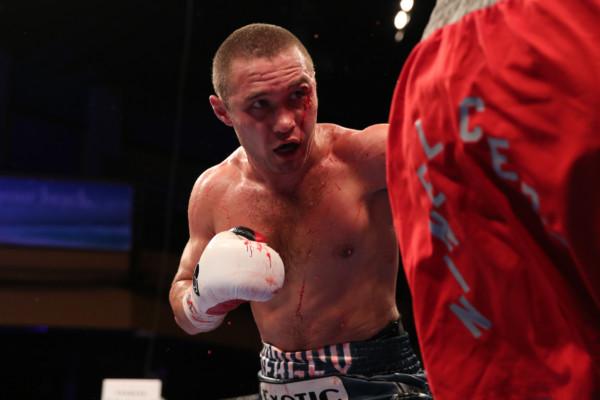 Lipinets vs Castillo_Fight_Nabeel Ahmad _ Premier Boxing Champions5