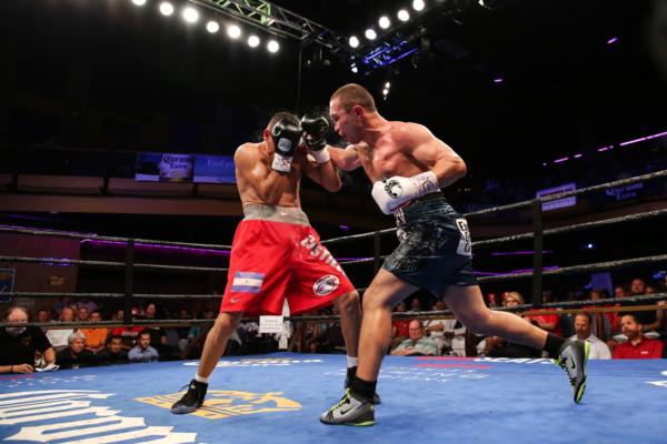 Lipinets vs Castillo_Fight_Nabeel Ahmad _ Premier Boxing Champions6