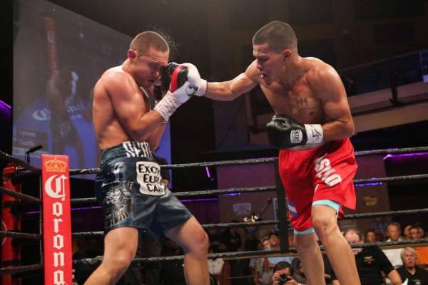 Lipinets vs Castillo_Fight_Nabeel Ahmad _ Premier Boxing Champions7