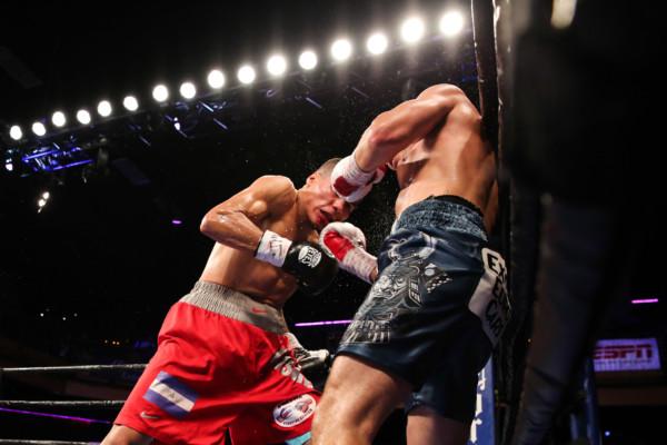 Lipinets vs Castillo_Fight_Nabeel Ahmad _ Premier Boxing Champions8