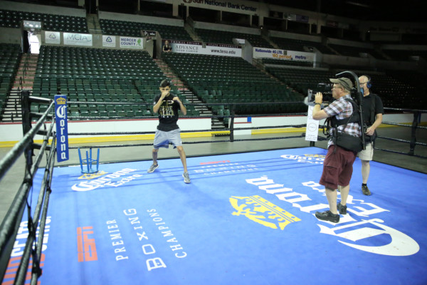 PBC on ESPN Media Workouts_Workout_Dave Nadkarni _ Premier Boxing Champions7