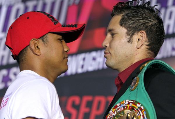 Roman Gonzalez vs. Carlos Cuadras - Chris Farina K2 (9)