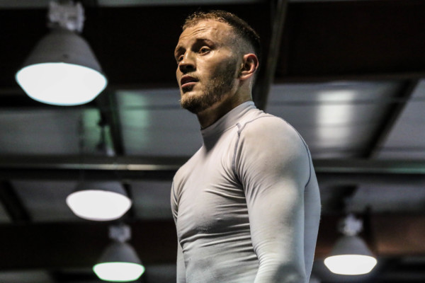 Sammy Vasquez Training Camp - June 2016_Training camp_Ryan Greene _ Premier Boxing Champions7