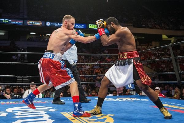 Sammy Vasquez vs Felix Diaz - July 16_ 2016_Fight_Ryan Hafey _ Premier Boxing Champions13
