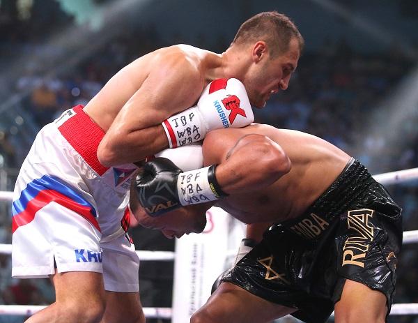 Sergey Kovalev vs. Isaac Chilemba - Alexandr SafonovChampionat (10)