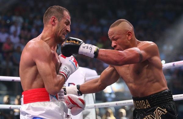 Sergey Kovalev vs. Isaac Chilemba - Alexandr SafonovChampionat (12)