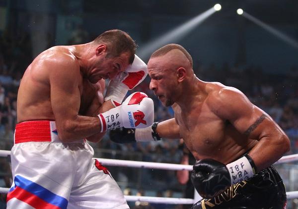 Sergey Kovalev vs. Isaac Chilemba - Alexandr SafonovChampionat (14)