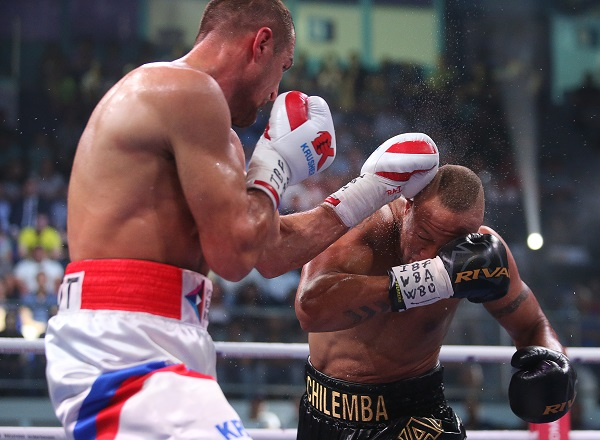 Sergey Kovalev vs. Isaac Chilemba - Alexandr SafonovChampionat (15)
