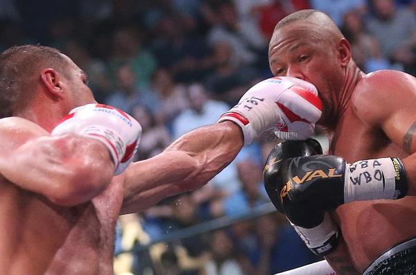 Sergey Kovalev vs. Isaac Chilemba - Alexandr SafonovChampionat (25)