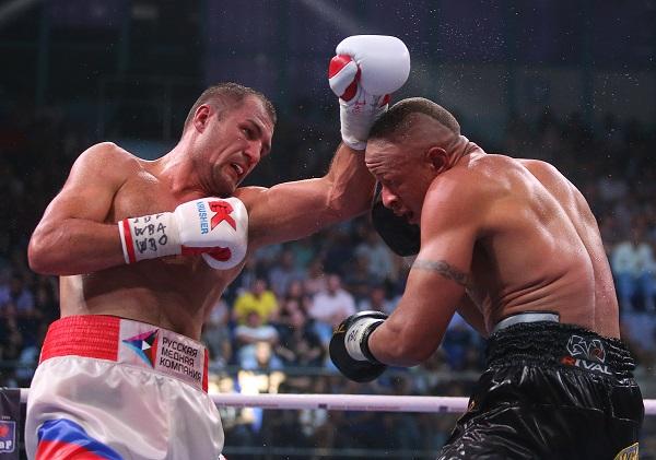 Sergey Kovalev vs. Isaac Chilemba - Alexandr SafonovChampionat (32)