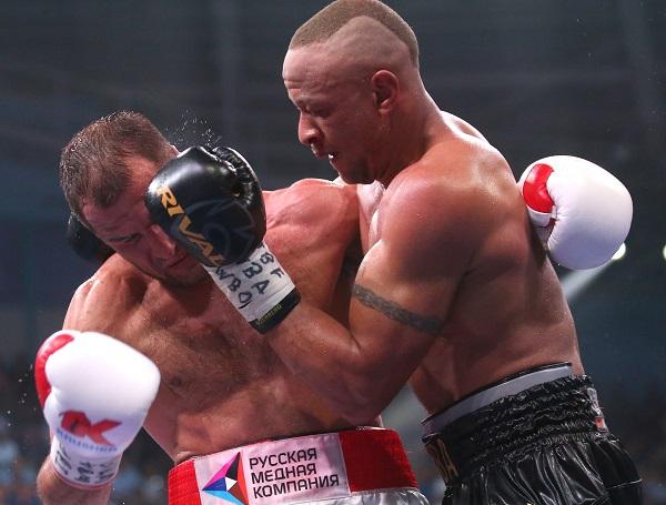 Sergey Kovalev vs. Isaac Chilemba - Alexandr SafonovChampionat (34)