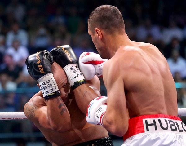 Sergey Kovalev vs. Isaac Chilemba - Alexandr SafonovChampionat (9)