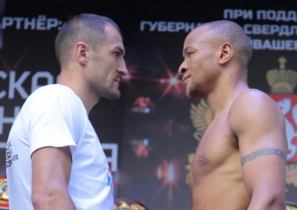 Sergey Kovalev vs. Isaac Chilemba - Alexandr SafonovChampionat.com (10)