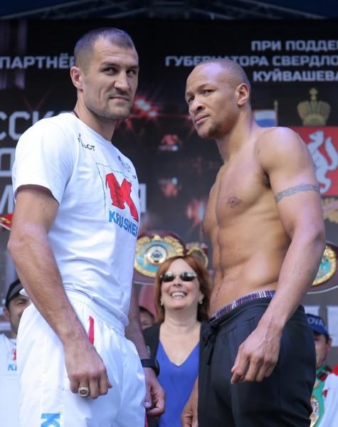 Sergey Kovalev vs. Isaac Chilemba - Alexandr SafonovChampionat.com (11)