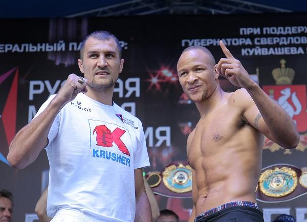 Sergey Kovalev vs. Isaac Chilemba - Alexandr SafonovChampionat.com (12)