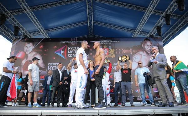 Sergey Kovalev vs. Isaac Chilemba - Alexandr SafonovChampionat.com (9)