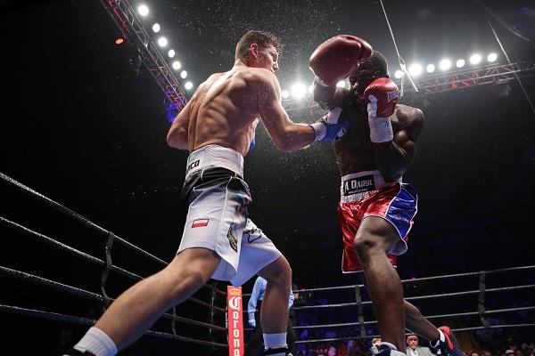 Szymanski vs Campfort_Fight_Nabeel Ahmad _ Premier Boxing Champions3