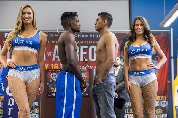 Wilder vs Arreola - Weigh-ins_Weigh-in_Ryan Hafey _ Premier Boxing Champions19
