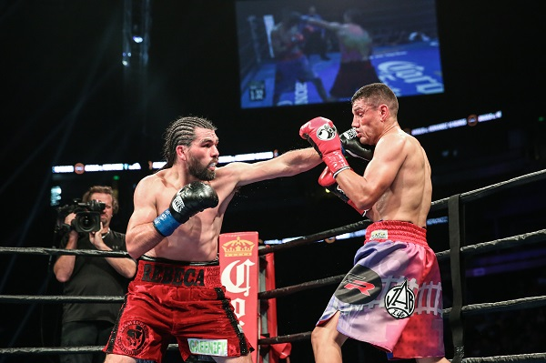 Angulo vs Hernandez_08_27_2016_Fight_Andy Samuelson _ Premier Boxing Champions5