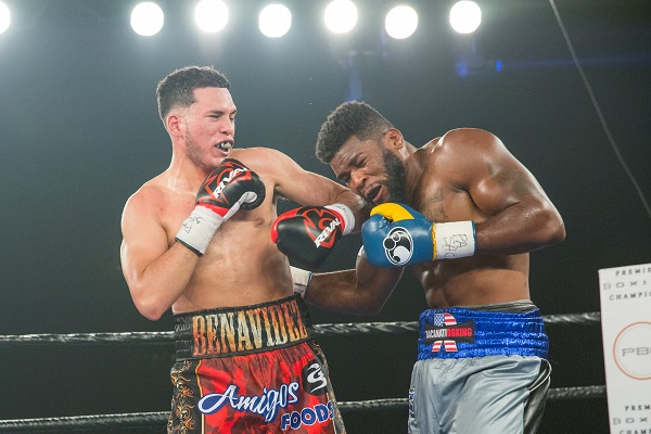 David Benavidez vs Denis Douglin - 8.5.16_08_05_2016_Fight_Ryan Hafey _ Premier Boxing Champions (2)