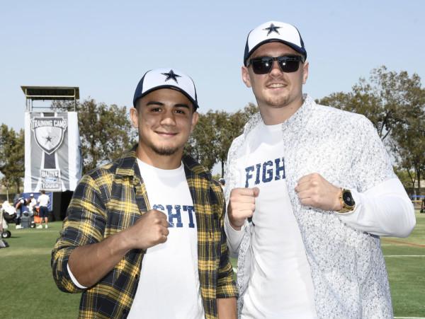 Dallas-FB-GB-Boxers