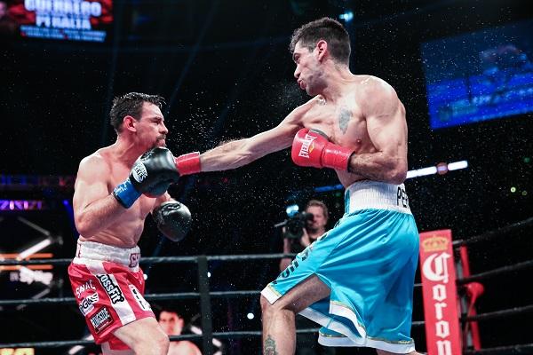 Guerrero vs Peralta_08_27_2016_Fight_Andy Samuelson _ Premier Boxing Champions13