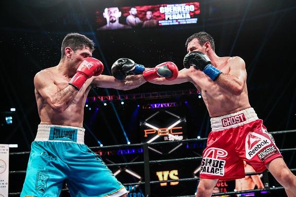 Guerrero vs Peralta_08_27_2016_Fight_Andy Samuelson _ Premier Boxing Champions14