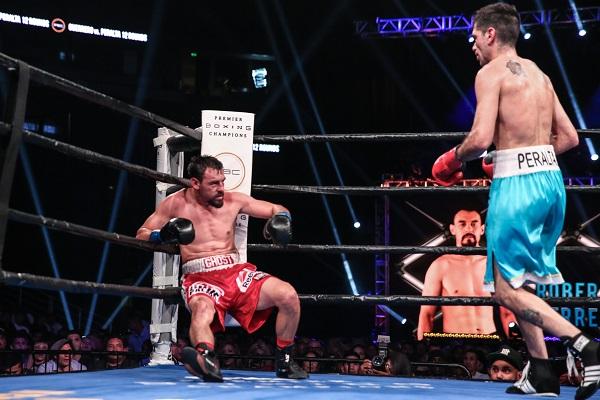 Guerrero vs Peralta_08_27_2016_Fight_Andy Samuelson _ Premier Boxing Champions6