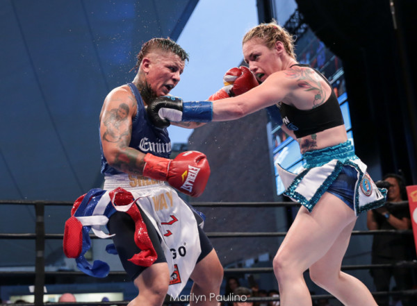 Heather Hardy vs. Shelly Vincent - MVP RBRBoxing (10)