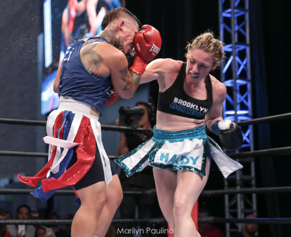 Heather Hardy vs. Shelly Vincent - MVP RBRBoxing (12)
