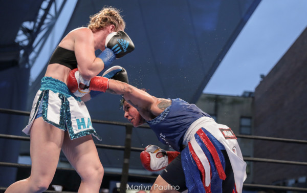 Heather Hardy vs. Shelly Vincent - MVP RBRBoxing (14)